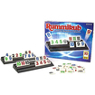 Pressman - Rummikub - Large Number Edition