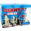 Pressman - Giant Garden Chess Set
