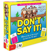 Pressman - Don't Say It!