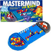 Pressman - Mastermind For Kids Game