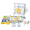 Pressman - Diary of a Wimpy Kid Cheese Touch Game