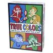 Pressman - True Colors Card Game
