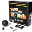 Pressman - Pass the Bomb Game