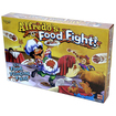 Fundex Games - Alfredo's Food Fight! Game