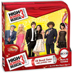 Cardinal - High School Musical 3 CD Board Game