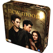 Cardinal - Twilight: New Moon Board Game in a Tin