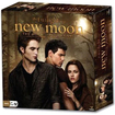Cardinal - New Moon Board Game - Box