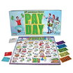 Winning Moves - Pay Day Game - 30th Anniversary Edition