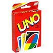 Mattel - UNO Original Card Game