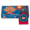 US Games Systems - Wizard Card Game - Deluxe Edition