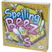Talicor - Spelling Beez Game