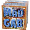 Talicor - Mad Gab Game: Bible Edition