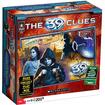 Bepuzzled - The 39 Clues Puzzle: 200 Pcs