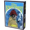 John N. Hansen - 221B Baker Street - The Master Detective Board Game