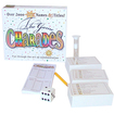 John N. Hansen - Charades - The Game (Playing Card)