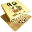 John N. Hansen - Go Game Board Game