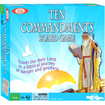 IDEAL - Ten Commandments Bible Game