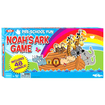 IDEAL - Noah's Ark Game