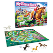 Cadaco - My Horse Show Board Game