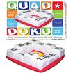 Cadaco - Quad*Doku Educational & Development Game