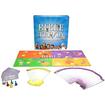 Cadaco - Bible Trivia Game