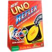 Mattel - Uno Reflex Flash Card - Assorted - Assorted