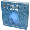 Mayfair Games - Settlers of the Stone Age Game