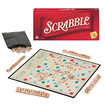 Milton Bradley - Scrabble Game