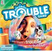 Milton Bradley - Trouble Board Game