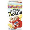 Milton Bradley - Don't Spill the Beans Game
