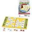 Hasbro - Memory Fun On the Run Game