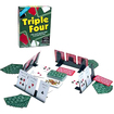 Jax - Triple Four Card Game