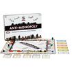 University Games - Anti-Monopoly Game