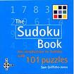 University Games - The Sudoku Book