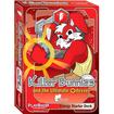 Playroom - Killer Bunnies Odyssey Energy Starter Deck