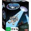 Playroom - Cosmic Cows Educational & Development Game
