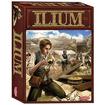 Playroom - Illium Board Game