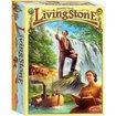 Playroom - Livingstone Educational & Development Game