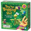 AreYouGame - You're Bugging Me