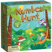 Educational Insights - Number Hunt Game