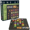 Family Games - One Up Educational & Development Game