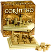 Family Games - Corintho Game