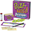 Patch Products - Buzzword Junior
