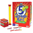 Patch Products - 5 Second Rule