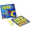 AreYouGame - Hijara Game Board Game