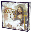 John N. Hansen - The Da Vinci Quest Game