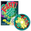 Outset Media - Fart! The Game