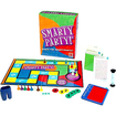 R&R Games - Smarty Party Game