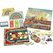 R&R Games - Masters of Venice