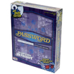 Endless Games - Password Game DVD Version